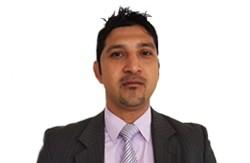 Daniel Valencia - D