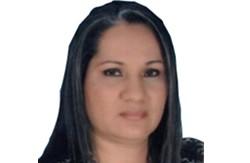 Elizabeth Garcia Rodriguez - D
