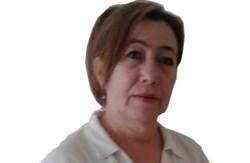 GLORIA AMPARO SALAMANCA OJEDA - C