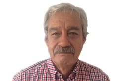 Ing Civil Jose Ramon Forero