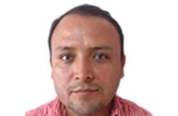 Jorge Armando - D