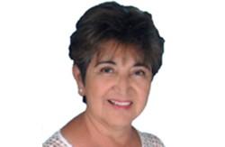 Stella Rodriguez - D