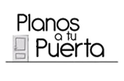 logo Planos - A