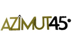 logo azimut 45 250 X169