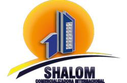 logo-shalom
