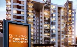 entrenamos en marketing inmobiliario