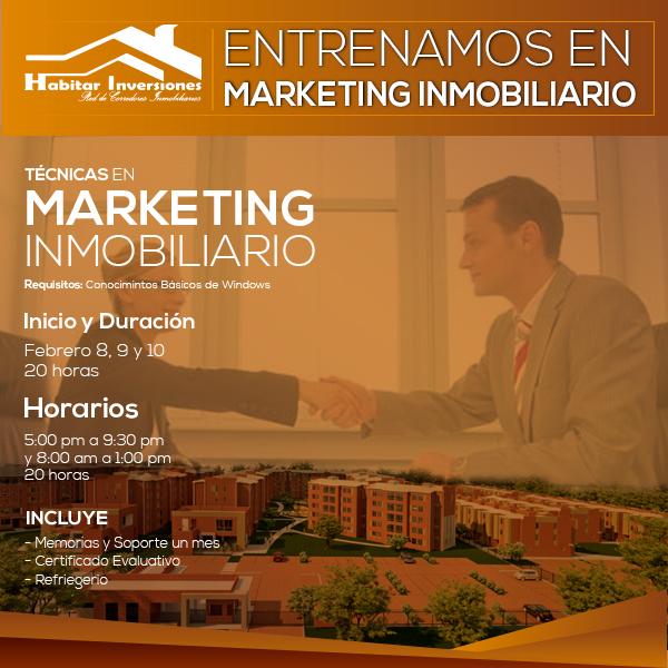 publicidad marketing inmobiliario1