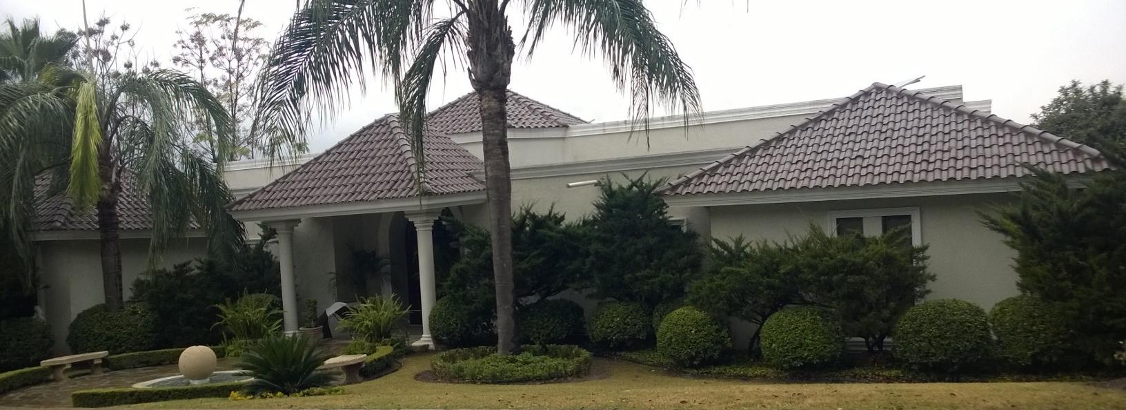 img13-fachada